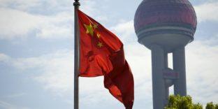 Развиваем промышленный импорт с Китаем