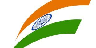 Комплексная деловая миссия российских экспортно-ориентированных компаний в Индию