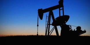 Незаконный вывоз нефтепродуктов в Казахстан [16 тонн]