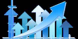 Внешнеторговый оборот в регионе деятельности Пермской таможни увеличился на 23,4 миллионов долларов США