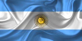 Аргентина вводит внешнеэкономические меры