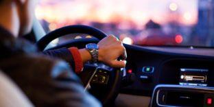 Cроки временного ввоза автотранспортных средств