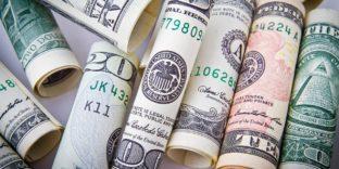 Пермская таможня возбудила уголовное дело за нарушение валютного законодательства