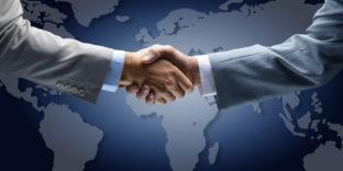 ЕЭК и Международный торговый центр подписали Меморандум