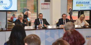 Развитие общей инфраструктуры – залог повышения конкурентоспособности сельского хозяйства стран ЕАЭС