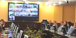 Приволжская электронная таможня откроется в Нижнем Новгороде 25 октября