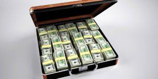Валютная афера на 38 млн рублей - Оренбургской таможней возбуждено 2 уголовных дела