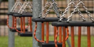 Вступает в силу ТР ЕАЭС «О безопасности оборудования для детских игровых площадок»