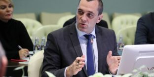 Страны ЕАЭС продолжат взаимодействие с ФАО ООН