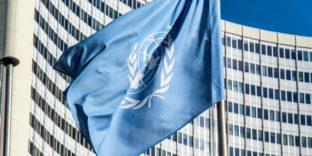 ЕЭК и ФАО ООН продлили сотрудничество еще на пять лет