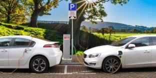 Электромобилей в ЕАЭС станет больше