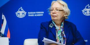 Будущее ЕАЭС – за полноценным функционированием четырех «свобод» и интеграционным партнерством