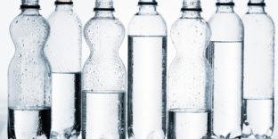 1 января 2019 года вступает в силу ТР ЕАЭС «О безопасности упакованной питьевой воды, включая природную минеральную воду»