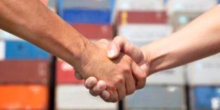 ЕАЭС и Сербия объявили о завершении третьего раунда переговоров по Соглашению о свободной торговле
