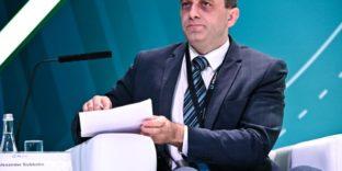 ЕЭК предлагает создать патентный ландшафт в ЕАЭС