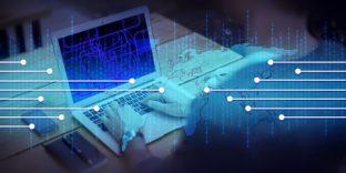 Преимущества использования программного средства - Личный кабинет участника ВЭД