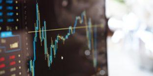 В ЕАЭС будут развиваться финансовые технологии