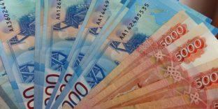 Находкинская таможня выявила компанию, которая незаконно перевела в Китай 46 млн рублей