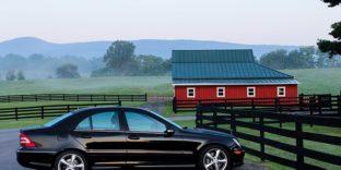Временно ввезенные транспортные средства подлежат декларированию в течение года