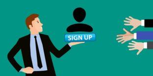 Открыта регистрация на Международный таможенный форум 2019