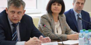 В Союзе выбирают модели евразийских регулятивных «песочниц»
