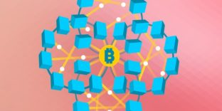 Технологии блокчейн в ЕАЭС