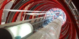 В Могилеве обсудили вопросы промышленной кооперации в сфере производства лифтового оборудования
