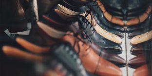 В ЕАЭС будет маркироваться обувь