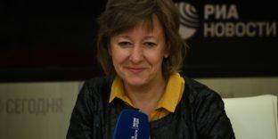 Вероника Никишина: «Евразийская неделя» в 2019 году соберет рекордное количество представителей бизнеса»