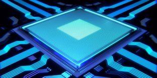 Таможня будущего будет обладать «искусственным интеллектом», а на границе появятся «умные» пункты пропуска