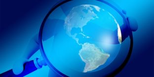 В ЕАЭС приняты меры по усилению контроля за безопасностью импортной продукции