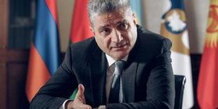 Глава Коллегии ЕЭК — РБК: «При принятии решений Россия не может доминировать»