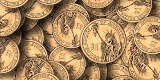 Пермская таможня напоминает об изменениях правил единовременного ввоза (вывоза) валюты для граждан