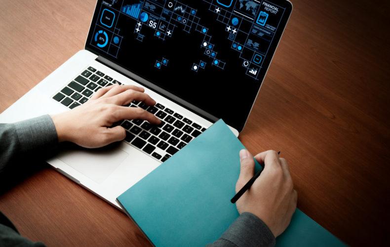 ЕАЭС внедрит цифровое техническое регулирование