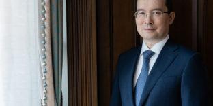 Тимур Жаксылыков: «Росту операций с нацвалютами государств ЕАЭС будет способствовать активизация торговых и финансовых потоков между странами»