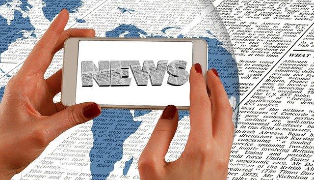 Тюменские таможенники задержали 274 килограмма подделок Chanel, Gucci, Louis Vuitton на 22 миллиона рублей