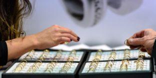 Министр ЕЭК Гегам Варданян: «Сделан важный шаг к функционированию общего рынка ювелирных изделий»