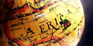 Группа РЭЦ расширяет возможности поддержки российского экспорта в страны Африки