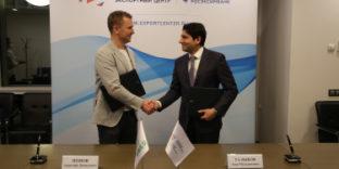 РОСЭКСИМБАНК и Сбербанк разрабатывают совместный финансовый продукт для поддержки экспортёров