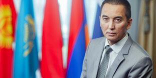 В условиях пандемии евразийские страны ориентированы на реализацию транзитного и логистического потенциалов