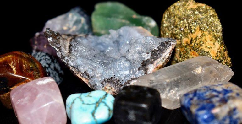 ЕЭК обнулила импортные пошлины на драгоценные камни для ювелирной промышленности