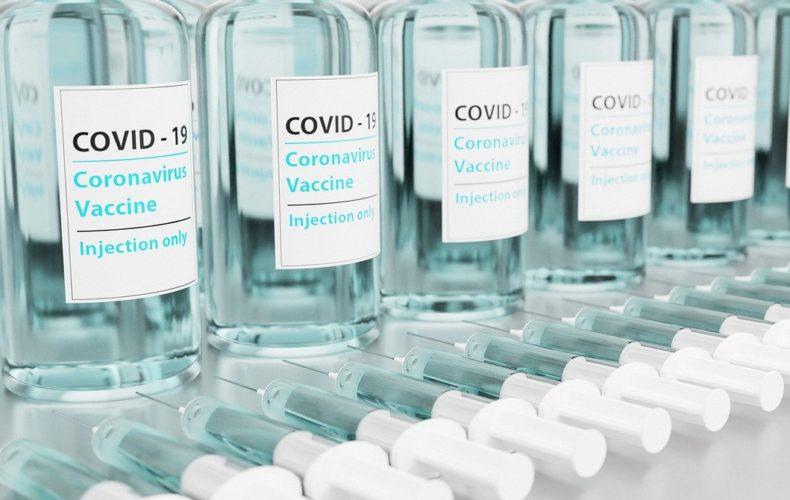 В странах Союза будет совместно производиться вакцина от коронавируса