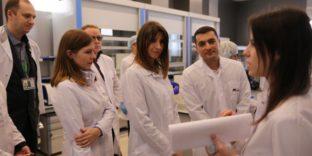 В ЕАЭС развиваются инновации в масложировой отрасли