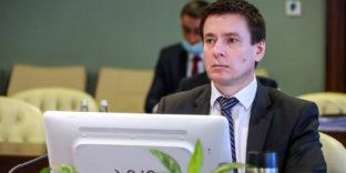 Щавелевая кислота будет ввозиться в ЕАЭС по нулевой ставке пошлины
