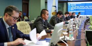 В ЕАЭС совершенствуется система регистрации лекарств