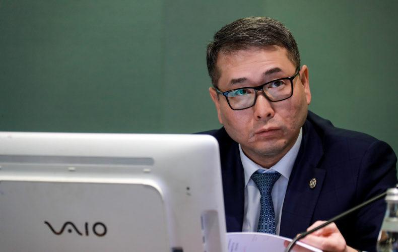 Совет ЕЭК утвердил новый механизм «мягкого регулирования» за соблюдением правил конкуренции на рынках ЕАЭС