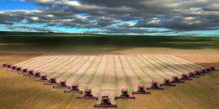 Россия и Венгрия обсудят экономическое сотрудничество в агропромышленном комплексе [Конференция 23.03.21]