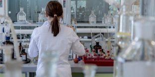 Хабаровская таможня: список сильнодействующих веществ расширился