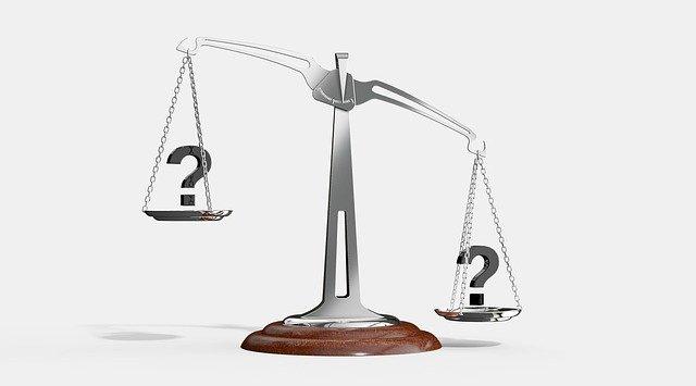 Консалтинг против органа по сертификации, кого выбрать? [+ видео]