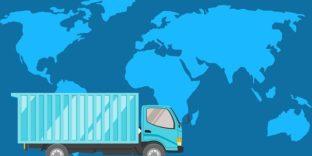 Кодекс добросовестных практик для торговых сетей - ЕЭК приступила к его разработке